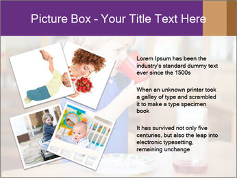 0000077584 PowerPoint Templates - Slide 23
