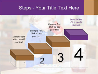 0000077584 PowerPoint Templates - Slide 64