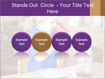0000077584 PowerPoint Templates - Slide 76