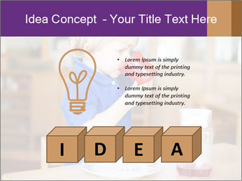 0000077584 PowerPoint Templates - Slide 80