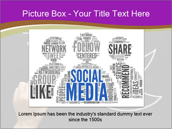 0000077585 PowerPoint Templates - Slide 15
