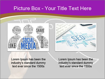 0000077585 PowerPoint Templates - Slide 18