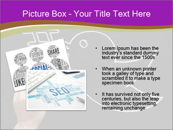 0000077585 PowerPoint Templates - Slide 20
