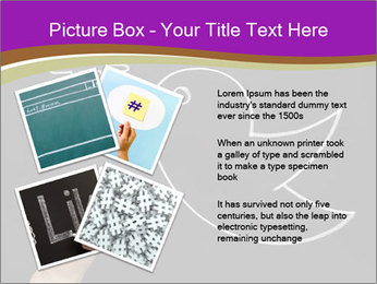 0000077585 PowerPoint Templates - Slide 23