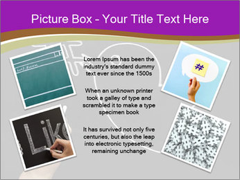 0000077585 PowerPoint Templates - Slide 24