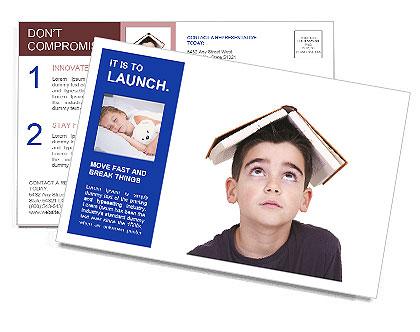 0000077586 Postcard Templates