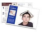 0000077586 Postcard Template