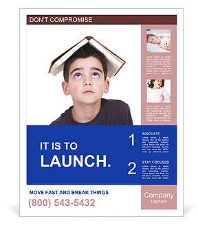 0000077586 Poster Templates