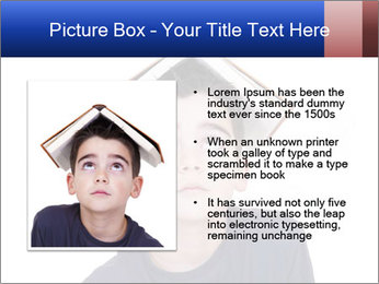 0000077586 PowerPoint Templates - Slide 13
