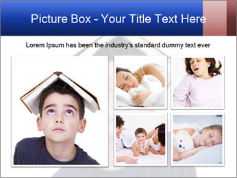 0000077586 PowerPoint Templates - Slide 19