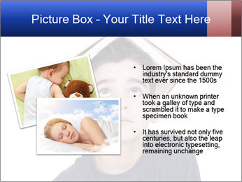 0000077586 PowerPoint Templates - Slide 20