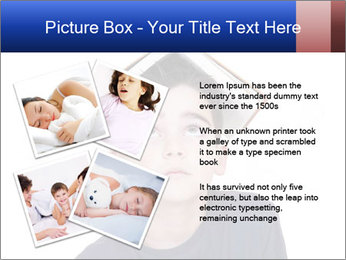 0000077586 PowerPoint Templates - Slide 23