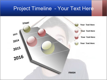 0000077586 PowerPoint Templates - Slide 26
