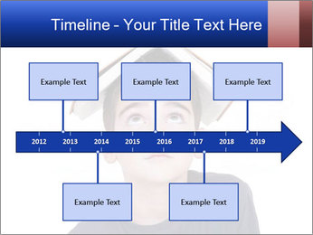 0000077586 PowerPoint Template - Slide 28