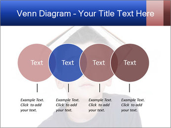0000077586 PowerPoint Template - Slide 32