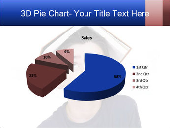 0000077586 PowerPoint Template - Slide 35