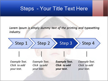 0000077586 PowerPoint Templates - Slide 4
