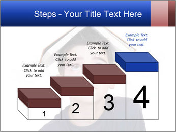 0000077586 PowerPoint Templates - Slide 64