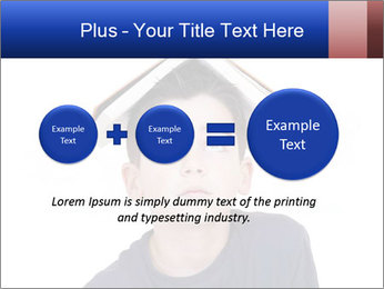 0000077586 PowerPoint Template - Slide 75