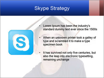 0000077586 PowerPoint Template - Slide 8