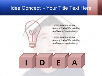 0000077586 PowerPoint Templates - Slide 80