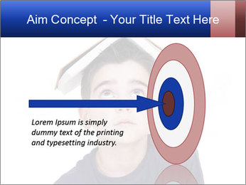 0000077586 PowerPoint Templates - Slide 83