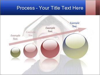 0000077586 PowerPoint Templates - Slide 87