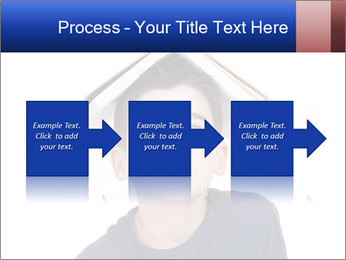 0000077586 PowerPoint Template - Slide 88