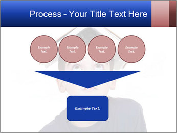 0000077586 PowerPoint Template - Slide 93