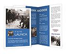 0000077587 Brochure Templates