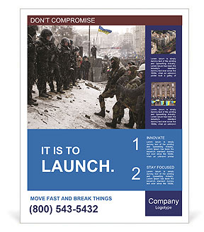0000077587 Poster Template