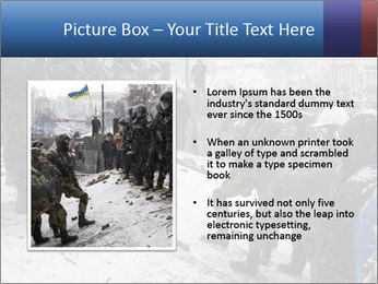 0000077587 PowerPoint Template - Slide 13