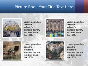 0000077587 PowerPoint Template - Slide 14