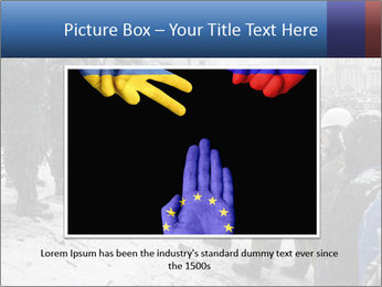 0000077587 PowerPoint Template - Slide 15