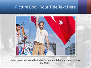 0000077587 PowerPoint Template - Slide 16