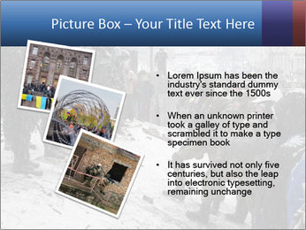 0000077587 PowerPoint Template - Slide 17