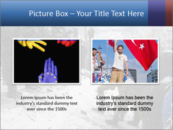 0000077587 PowerPoint Template - Slide 18