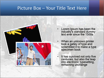 0000077587 PowerPoint Template - Slide 20