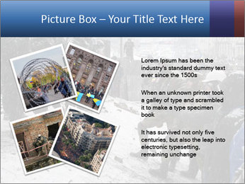 0000077587 PowerPoint Template - Slide 23