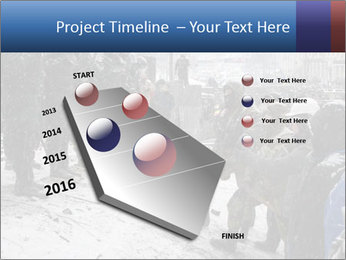 0000077587 PowerPoint Template - Slide 26