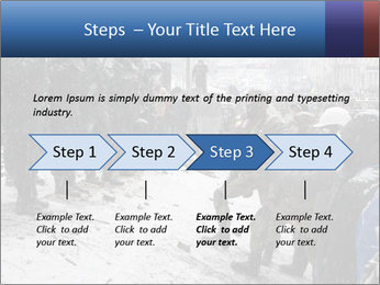 0000077587 PowerPoint Template - Slide 4