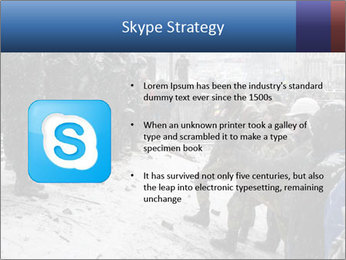 0000077587 PowerPoint Template - Slide 8