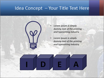 0000077587 PowerPoint Template - Slide 80