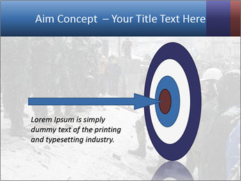 0000077587 PowerPoint Template - Slide 83
