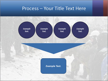 0000077587 PowerPoint Template - Slide 93
