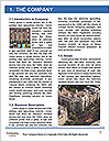 0000077587 Word Template - Page 3