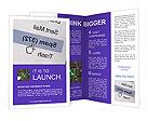 0000077588 Brochure Template