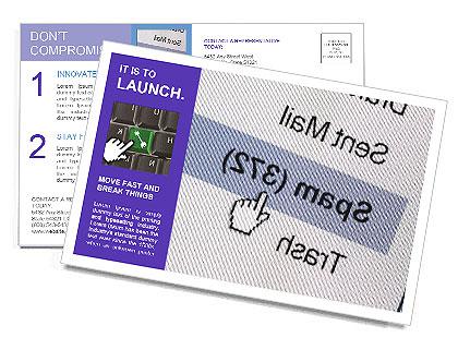 0000077588 Postcard Templates