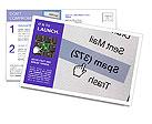 0000077588 Postcard Template