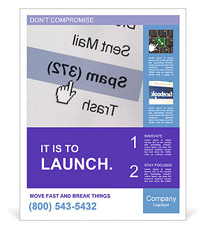 0000077588 Poster Template